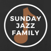 Sunday Jazz Family